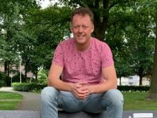 Trainer Mark Lommen naar vierdeklasser Lierop