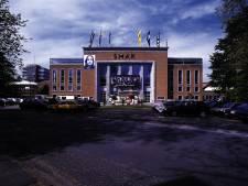 Terneuzen wil museum voor beeldende kunst, mogelijk als dependance Gents museum