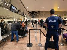 L'interdiction des voyages non essentiels pourrait être levée avant le 1er avril