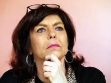 """Joëlle Milquet s'interroge: """"Qui décide? Les experts ou les politiques?"""""""