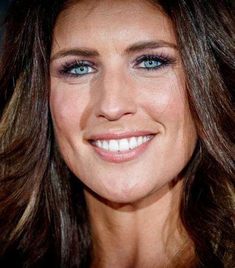 Marieke Elsinga blijft nog twee jaar bij RTL