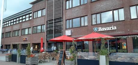Raad blijft aarzelen over extra geld voor 'huiskamer van Heesch'<br>