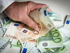 'In Nederland had u een uitkering en in Polen was u rijk'