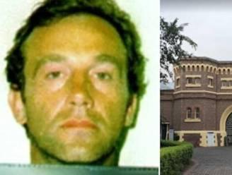 Ontsnapte Australische gevangene geeft zichzelf na bijna dertig jaar aan
