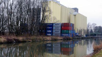 Nieuwe vergunningen voor Cargill