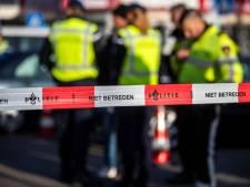 Man (36) uit Venlo opgepakt voor witwassen, woning, rekeningen en geld ingenomen