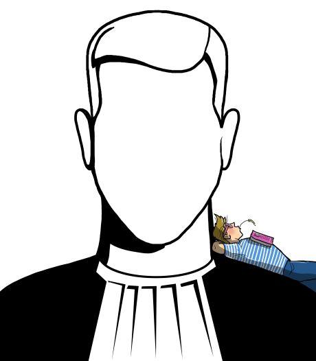 Nut en noodzaak van een rechtsbijstandverzekering