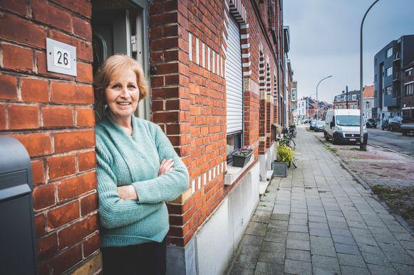 Anita krijgt in één klap een derde van haar woning terugbetaald
