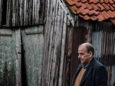 Hoe het verder moet met Tom en Els en hun verboden woning: 'Wij kennen al jaren geen gezelligheid meer'