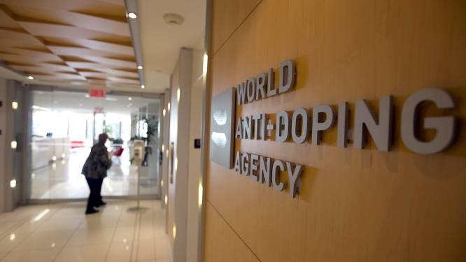 """Wereldantidopingagentschap (WADA) is het zeker: """"Oekraïne sjoemelde met dopingmonsters"""""""