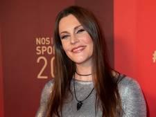 Floor Jansen doet mee aan Beste Zangers in Duitsland