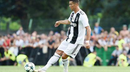 Hete zomer van 1 miljard zit er aan vooravond Serie A bijna op: Italiaanse clubs gaven nooit méér uit aan transfers