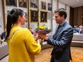 Wethouder Frank van Wel stapt op na klacht over ongewenst gedrag