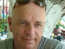 Scholenkoepel Etten-Leur wil van bestuurder af: claims van tonnen aan schade
