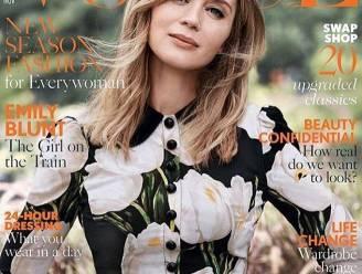 Modeblad Vogue kiest voor editie met 'normale vrouwen'