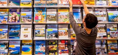 Corona raakt reiswereld harder dan welke sector ook: 'Na tweede mislukte zomer is het klaar'