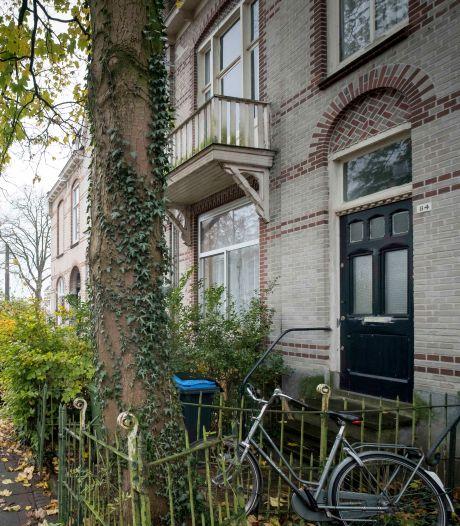 Beroemde en beruchte Arnhemmers: van Hetty Blok tot Joran van der Sloot