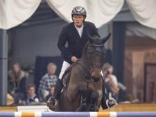 340 paarden in actie tijdens Outdoor Wierden