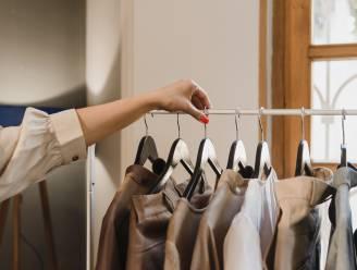 Twinset gaat kleding verhuren in ons land. Ook bij deze merken en platformen kan je kledingstukken lenen