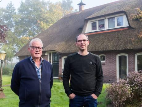 Raalter familie strijdt al jaren tegen overlast van naastgelegen varkensboer: 'De stress is een moordenaar'