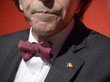 """""""Bart De Wever nie les inquiétudes de milliers de citoyens"""""""