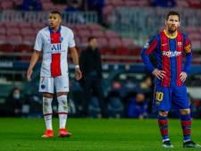 """Un journaliste brésilien lâche une bombe: le PSG aurait fait une offre """"imbattable"""" à Lionel Messi"""