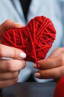 Op deze 5 manieren gaat Twente Moederdag vieren