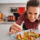4 voedingsmiddelen die niet zo slecht voor je zijn als je denkt