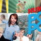 Humo's Pop Poll 2017: dit zijn de resultaten!