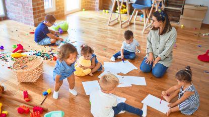 Gratis vakantie- en weekendopvang voor kinderen van zorgpersoneel, politie, brandweer en apothekers
