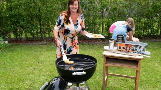 Vleesvervangers op de rooster: vegetarisch en barbecue, gaat dat samen?
