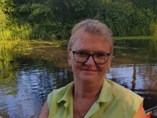 'Kanoën over Dommel is een mooie uitlaatklep'