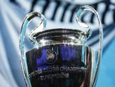 Les équipes nationales pourraient aussi faire les frais de la réforme de la Ligue des champions