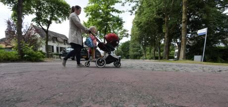 'Rijke' gemeente West Betuwe gaat nu veel geld uitgeven