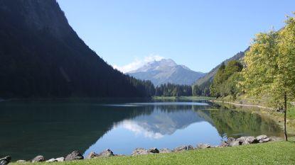 Jager schiet per ongeluk fietser dood in Franse Alpen
