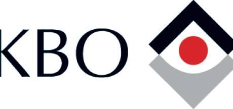 Nieuwe naam KBO Udenhout: 'We hadden het helemaal gehad met de k van katholiek'