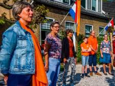 Ondanks beperkingen toch Oranjefeest: zo viert de regio Koningsdag