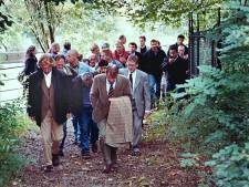 De Arnhemse villamoord: signalen gerechtelijke dwaling waren er al