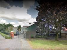 Scholen Regenboog en Bukehof niet zomaar bij elkaar voegen
