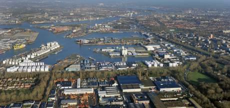 PvdA wil duidelijkeid over Dordts rampenplan voor de industrie