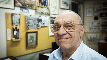 Het fotografisch geheugen van Willy Ilsbroekx: op zoek naar de 10 meest iconische beelden van Sint-Truiden