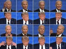 Maak je geen illusie Europa: ook als Biden wint is het America First