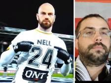 """Le RCSC a rendu un hommage """"inespéré"""" à un papa tristement décédé à 32 ans"""
