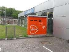 Tilburg West mist brievenbus en is niet blij met nieuwe 'briefautomaat'