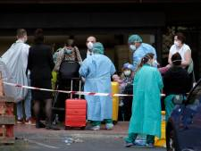 Les Belges qui étaient confinés à Tenerife ne seront pas placés en quarantaine à leur retour