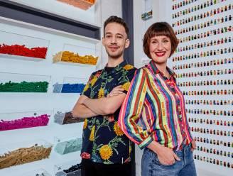Eerste 'Lego Masters'-winnaar Jan Pennings overleden op 31-jarige leeftijd