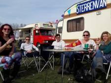 Toeristenbelasting splijt CDA Meierijstad