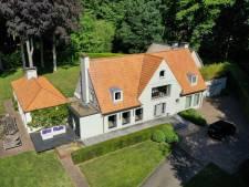 """Ces villas à 1 million d'euros qui se vendent chaque jour en Belgique: """"Une poolhouse peut coûter le double d'une maison"""""""