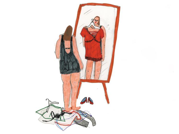 Filiz ontmoette minnaar op Second Love: Mijn man houdt zich van de domme