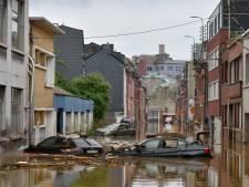 Les assurances promettent de dédommager rapidement les sinistrés